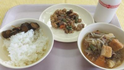 きゅう ちゃん 漬け レシピ